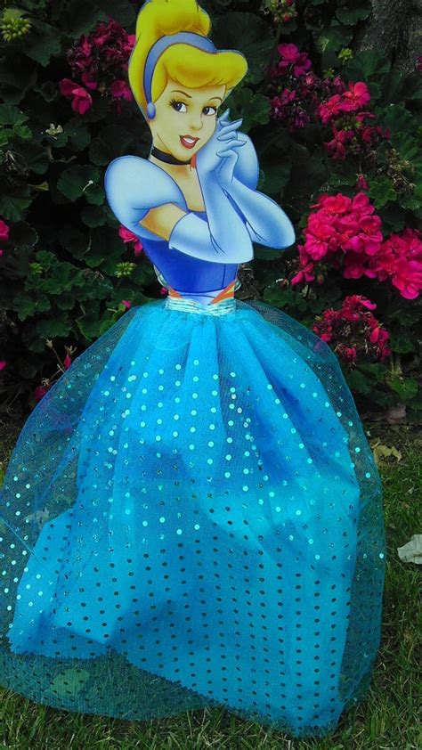 cinderella centerpiece cinderella party pinterest