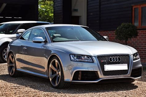 audi fog lights for sale audi rs style grilles for a4 s4 a5 s5 and fog