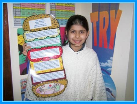 sandwich project book report cheeseburger book report projects templates printable