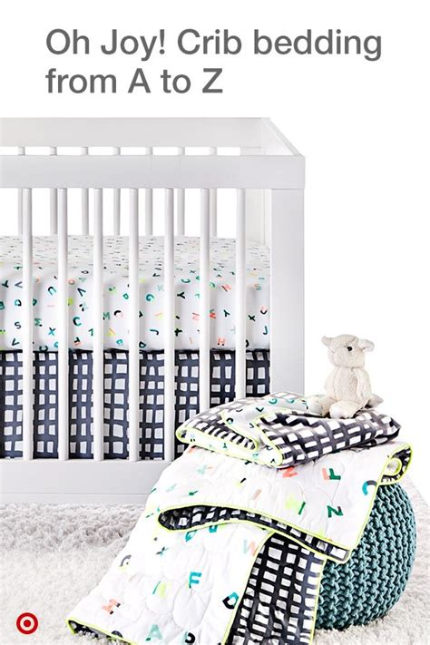 291 Best Images About Baby Nursery On Pinterest Toddler Coordinating Crib Bedding For