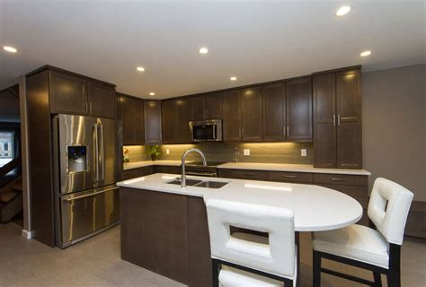 kitchen design winnipeg kitchen designers winnipeg purplebirdblog com