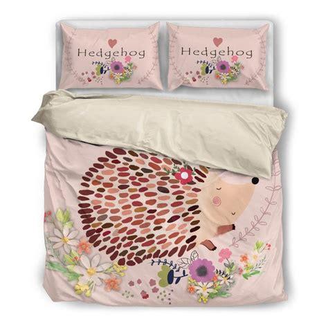 hedgehog bed the 25 best hedgehog bedding ideas on pinterest