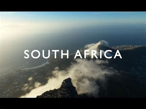 test flight in south africa | parrot bebop 2 drone all