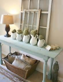 Great Ideas For Home Decor 36 Fascinating Diy Shabby Chic Home Decor Ideas Find