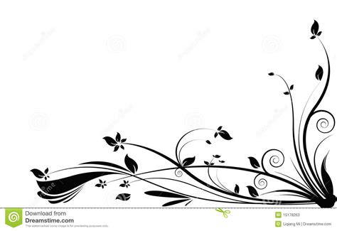 black and white vine wallpaper pin vine black and white wallpaper 2560x1920jpg on pinterest