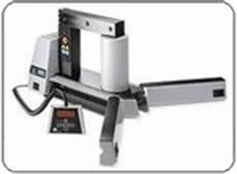 induction heater tih 030 skf induction heater tih 100m mv medium bearing heater with high heating capacity of up to 120