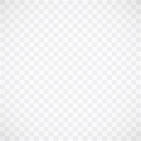 imagenes vectores sin fondo fundo de quadrados brancos e cinzentos simulando uma
