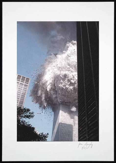 imagenes fuertes de las torres gemelas torres gemelas wtc atentado 11s im 225 genes poco vistas 2