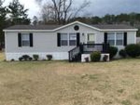 49 900 00 mobile home land fayetteville 28306