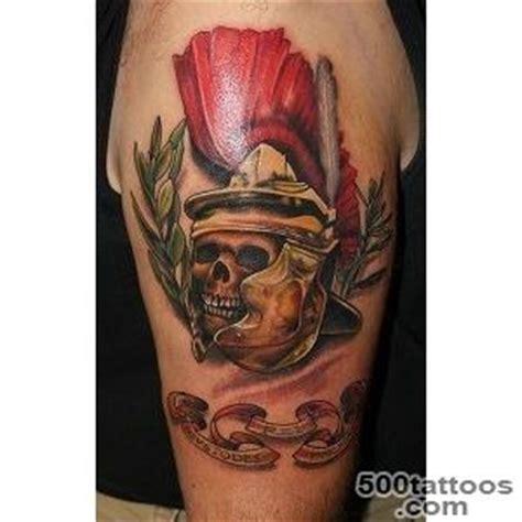 roman tattoo history spqr tattoo designs ideas meanings images