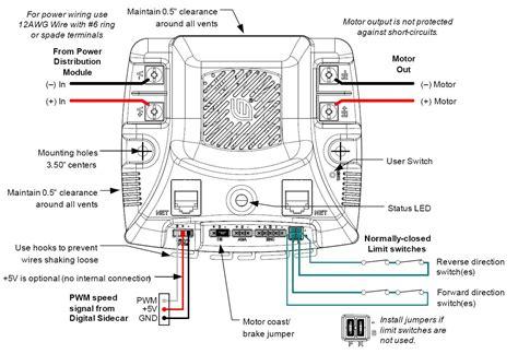 ti jaguar frc wiring diagram get free image about wiring