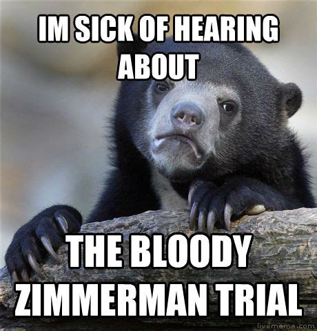 Confession Bear Meme Generator - livememe com confession bear
