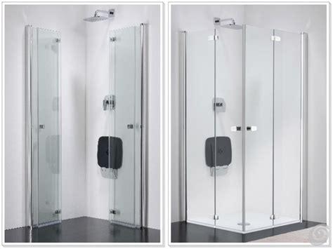 box doccia piccolo idee per ristrutturare un bagno piccolo ma completo casa
