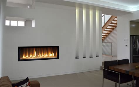 shallow gas fireplace fireplace archives specifier source specifier source