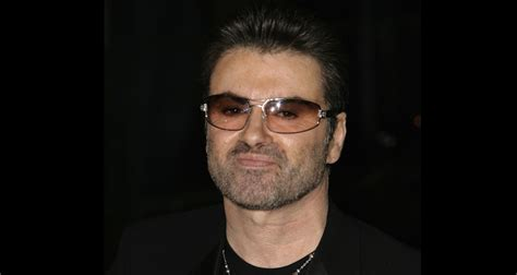 george michael rip commercialhunks george michael dead at 53 rip george michael rip