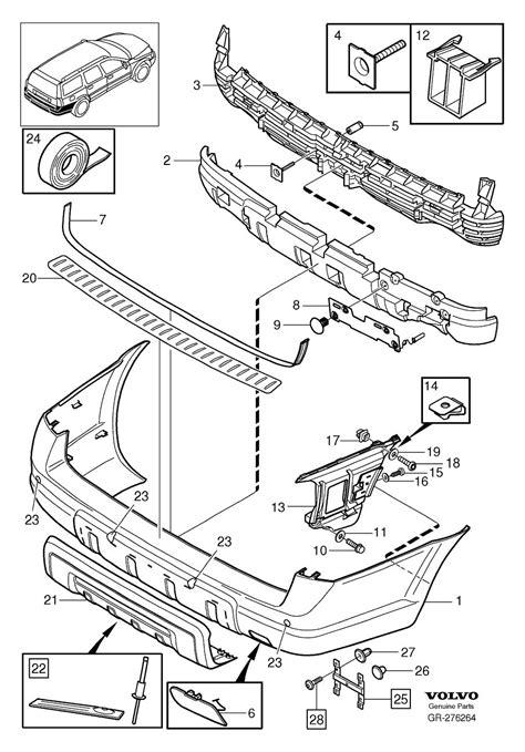 2002 volvo s60 wiring diagram pdf wiring diagram schemes