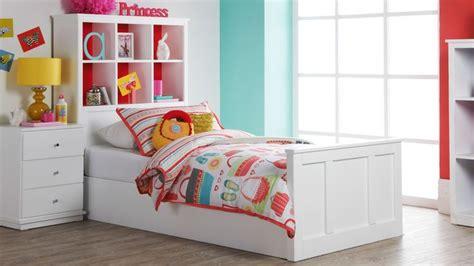 Childrens Bedroom Furniture Australia Kids Bedroom Furniture Australia Decor Ideasdecor Ideas