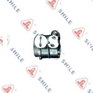 Connector For Flexibel Type To Box Dpj 32 conduit connector conduit connector