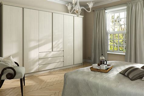 Fitted Wardrobes Ideas by Bedrooms Ideas For Bedrooms Bedroom Design Ideas