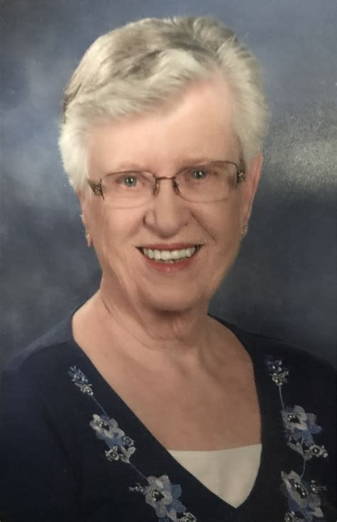 martha rolfe seguin memorial park funeral homes and