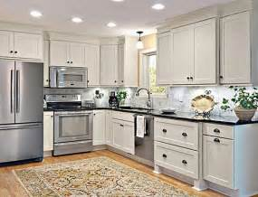 can you paint kitchen cabinets paint laminate kitchen