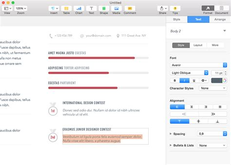 keynote themes jumsoft uninstall toolbox for iwork archives jumsoft
