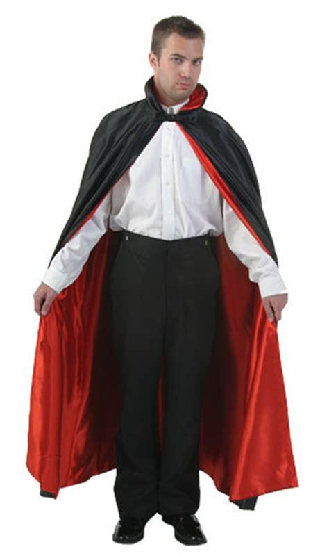 Diy Mens Halloween Costumes 2012