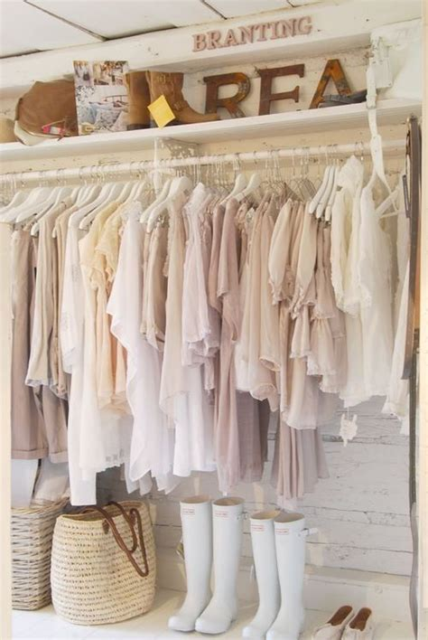 25 best ideas about shabby chic fashion on pinterest