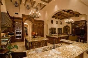 a wow kitchen million dollar kitchens