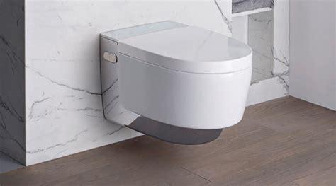 wc hersteller geberit aquaclean wc aufs 228 tze komplettanlagen kaufen