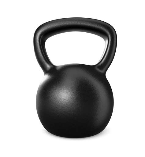 kettlebell swing weight how to use kettlebells