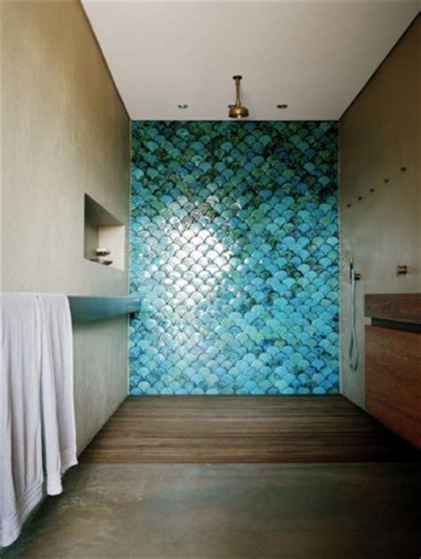 mermaid board for bathrooms mermaid bathroom take me to the sea pinterest