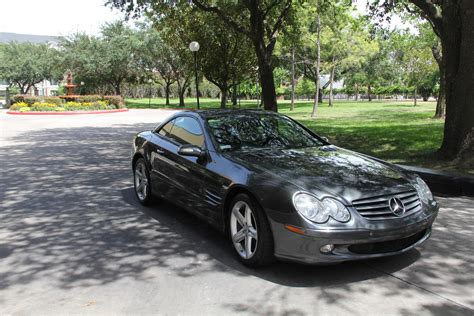 online service manuals 2005 mercedes benz sl class security system service manual 2005 mercedes benz sl class how to recalibrate hvac system 2005 used mercedes