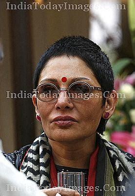 buy madhu trehan image india today images