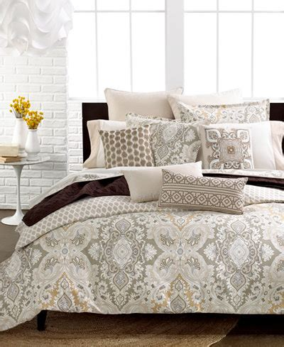 echo odyssey king comforter set bedding collections