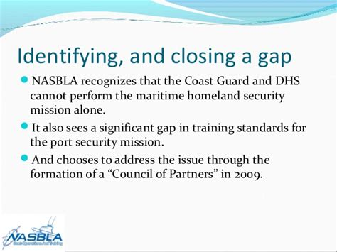 boat safety briefing boat program briefing