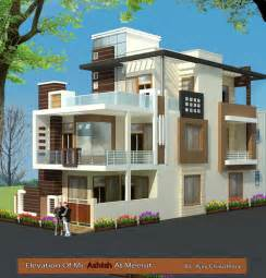 Home Design Help Online by Attractive Contemporary Home Design Design Architecture