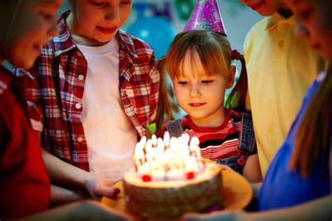 Dove Fare La Festa Di Compleanno by Dove Fare Una Festa Di Compleanno Feste E Compleanni