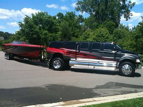 truck boat boat truck combo 40