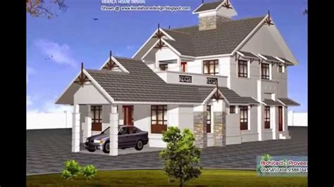free home designer free 3d home architect software brucall