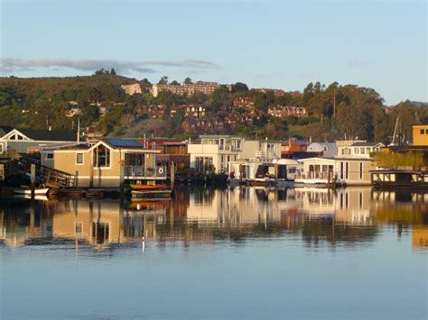 houseboat sausalito home sausalito houseboats