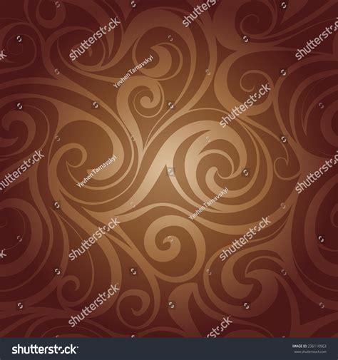 abstract liquid patterns vector chocolate liquid swirls abstract seamless stock