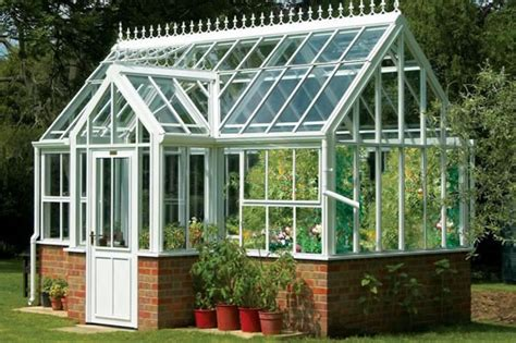 green house for sale conservatories greenhouses sunrooms atriums