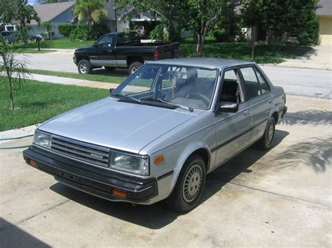 How Do You Get Blood Out Of Upholstery Badnewstvp 1985 Nissan Sentra Specs Photos Modification