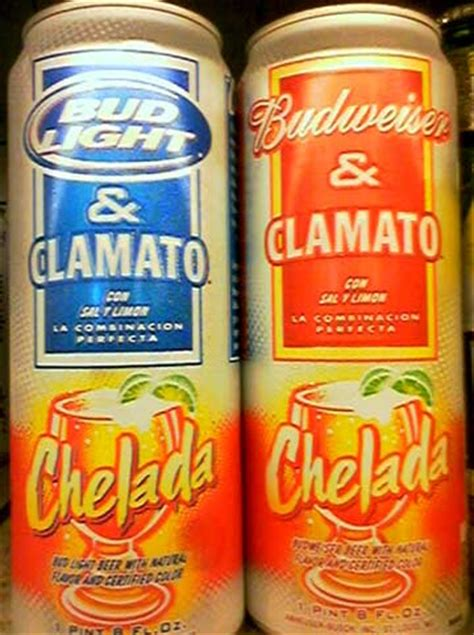 bud light and clamato image gallery clamato beer