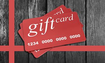 Gift Card Software Program - gift card processing software program for businesses