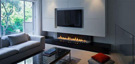 page island ny stove fireplace