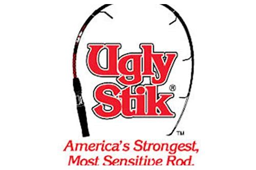 ugly stick coupons