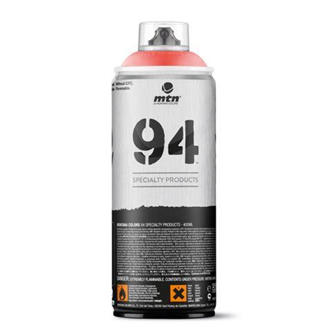 chalkboard spray paint uk montana uk mtn 94 chalk montana colors spray paint