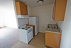 1 bedroom apartments bridgeport ct apartments for rent bridgeport ct 2 bedroom apartments